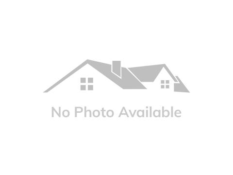 https://vbroughten.themlsonline.com/minnesota-real-estate/listings/no-photo/sm